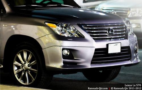 Lexus Dealers In Nc >> Lexus Dealers In Nc