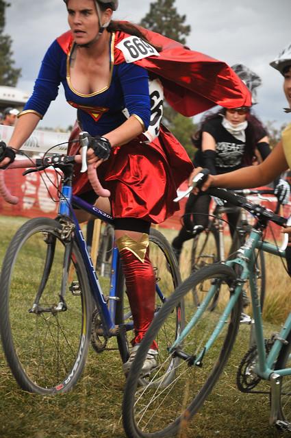Bend Cyclocross weekend 2-78