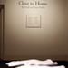 Close to Home: Artist Book and Prints by Bill Hall & Amy Pirkle, 2011