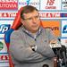 Calcio, Pietro Lo Monaco lascia il Catania