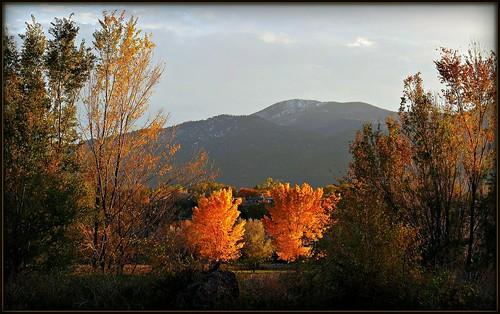 sunset ngc nm magichour ranchosdetaos natureselegantshots 100commentgroup thebestofmimamorsgroups