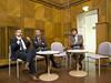 28.10.2011 - Internetkonferenz