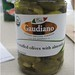 RECALLED – Olives Stuffed with Almonds