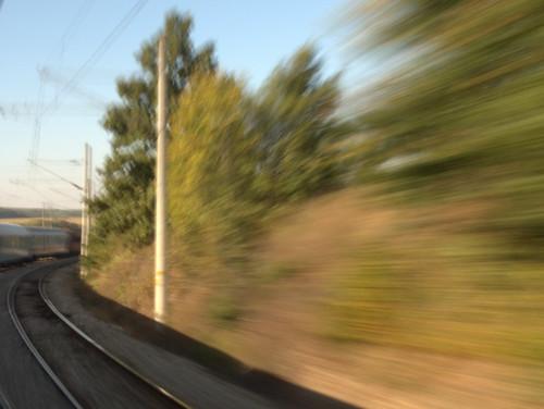 train bulgaria velikotarnovo българия великотърново горнаоряховица gornaoryahovitsa payacom potd:country=gb