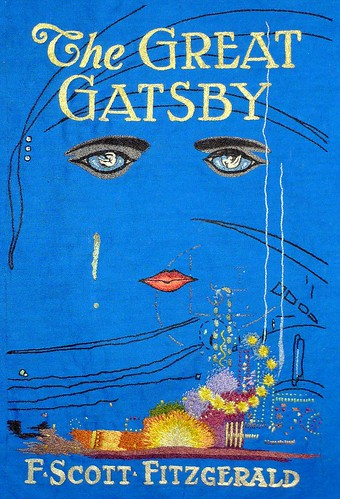 Great Gatsby 1