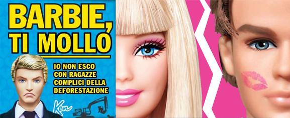 barbie and ken breakup - MaFa.Com - Play Girl Games Online