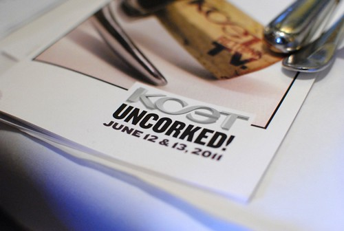 6325313020 015e4ed568 KCET Uncorked @ Bouchon (Beverly Hills, CA)