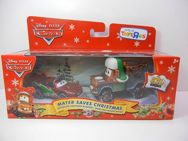 Target Cars Toys : Disney cars target and toys r us exclusives just