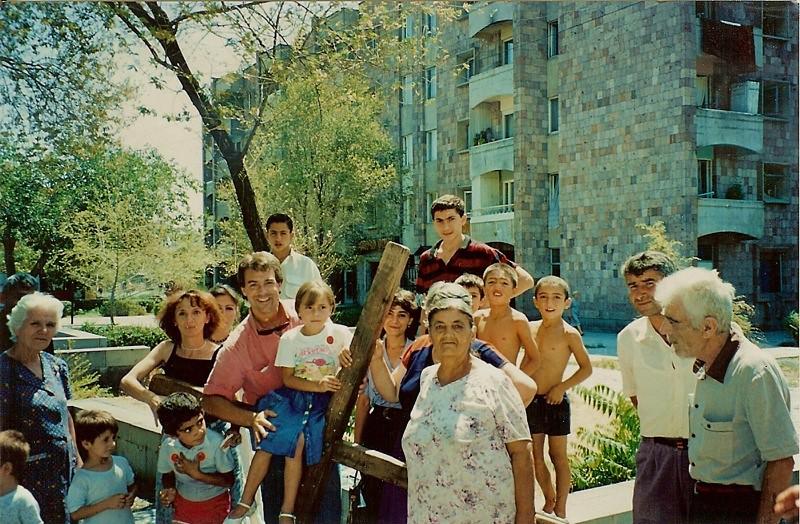 Chechnya Image5