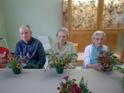 Horticulture Therapy 10_2011