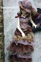 [couture] harajukudoll -autumn spirit en course pg 4 6353005187_4f1897c4c5_m