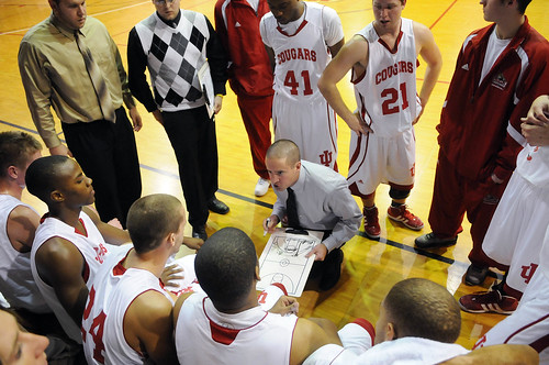 20111117-iukmbb_vs_bethel_college_and_pre_game_party-iuk v. bethel 19