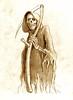 Katch 1 grim-reaper reaper sketch for