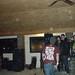 merge the crowd concert 11/9/11{Salina Kansas Indian Rock Lodge}