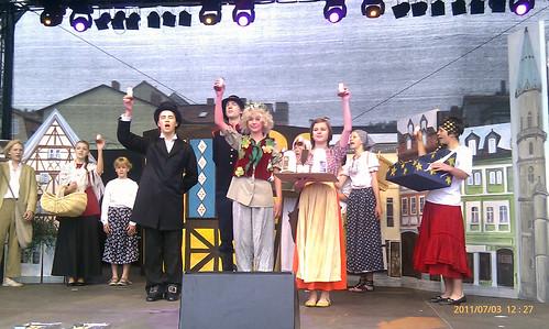 110703 Hütesfest Meiningen 058