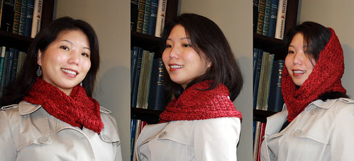 cowl-red