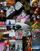 4th Quarter Collage
