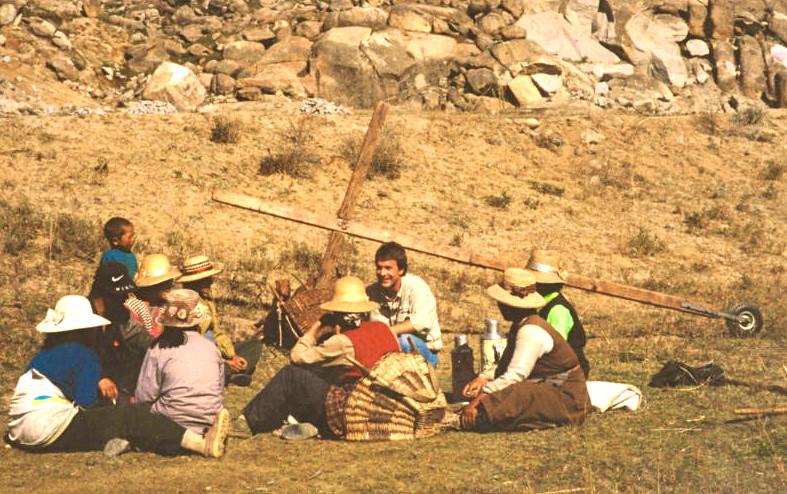 Tibet Image7