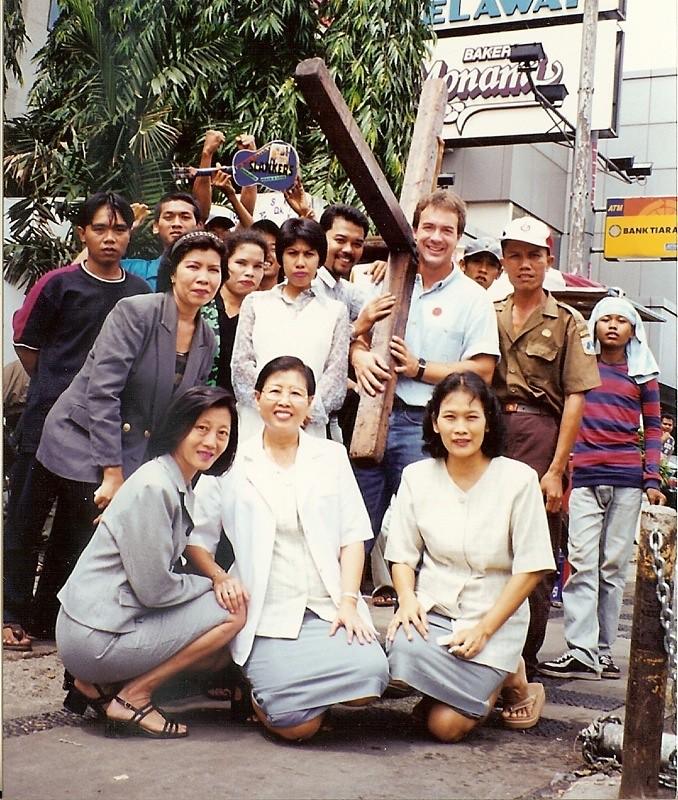 Indonesia Image13