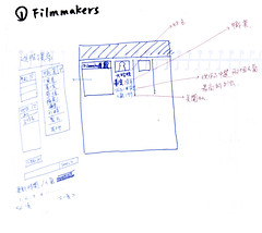 01-filmmakers影片人