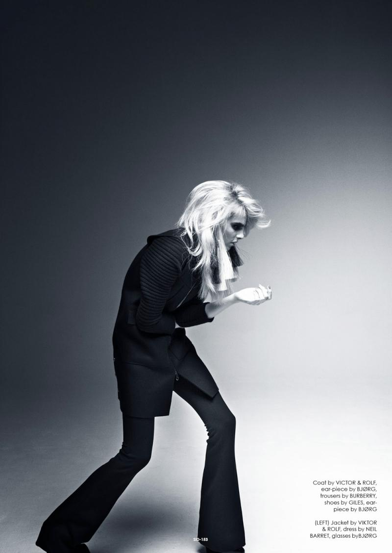 Andrej Pejic0485_SID Magazine Issue 1