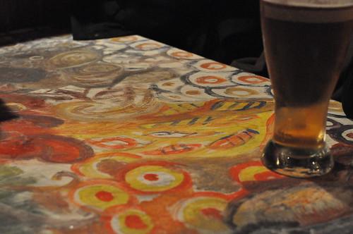 apero-babel-cafe 001