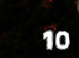 Día 10