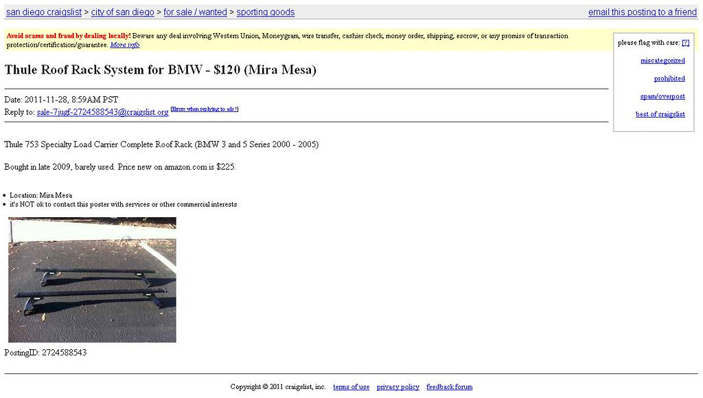 Craigslist Keene Nh >> Craigslist Archives Coupe Cartelcoupe Cartel