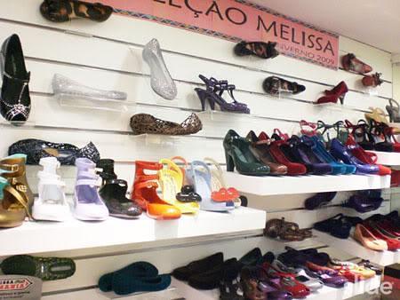 sandalias-plastico-Melissa
