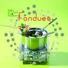 fondues