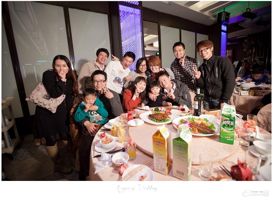 小朱爸 婚禮攝影 金龍&宛倫 00293