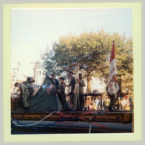 Parade 04