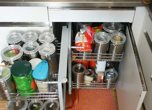 Küche 3_2012 03 22_3685