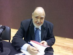 Dr. Raúl Jorge Lima