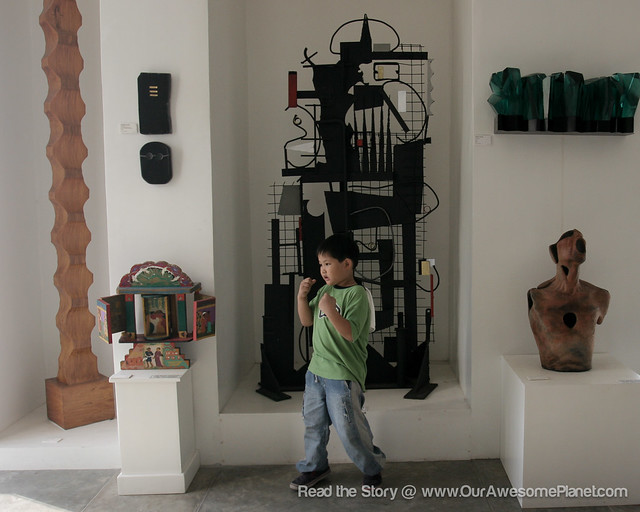Bencab Museum-170.jpg