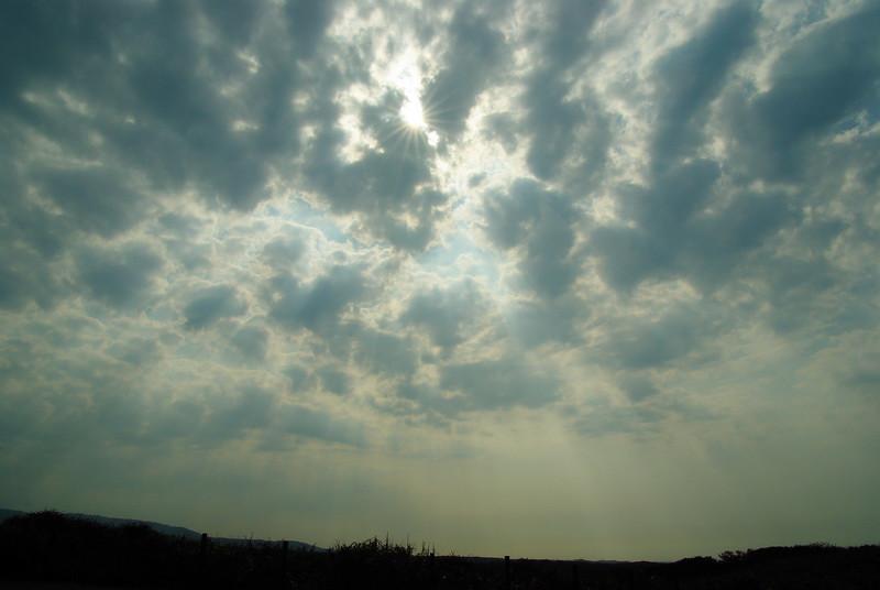 20120316石門風力發電廠