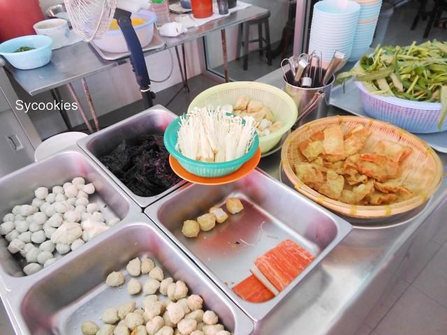 1.@restaurant bee bee hiong (7)