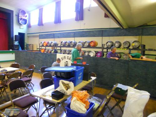 Carmarthen-Beer-Festival-Wed-27-09-11-39