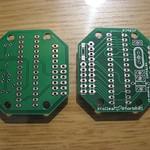 PCB #2