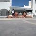 Matt and Sara's Vacation in Greece