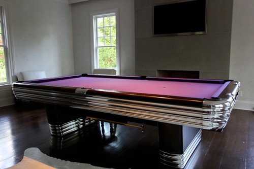 brunswick pool tables brunswick centennial - Pool Tables For Sale Near Me