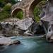 Puente Nanahuacingo por maro AM