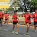 We Run SG 10K