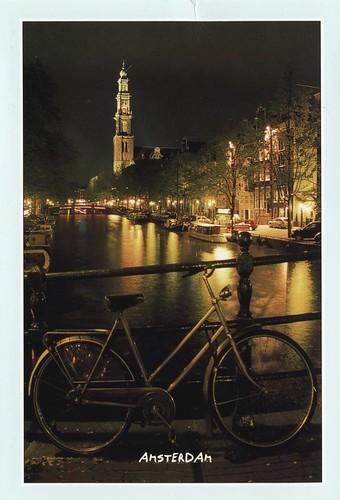 56-Амстердам