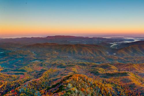 usa geotagged unitedstates tennessee northcarolina cosby waynesville gsmnp crestmont naillontownhistorical geo:lat=3576090480 geo:lon=8316110200