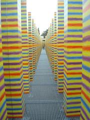 Kielce tunnel