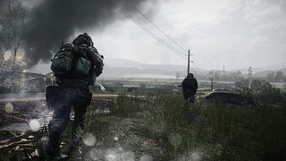 Battlefield_3_-_MP_screens_-_10.24_-_Valley03