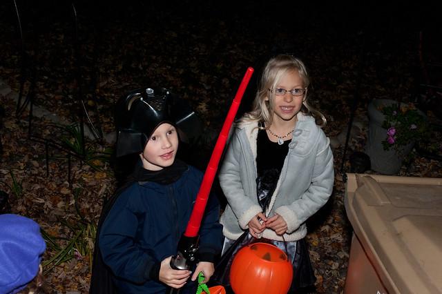 10-31-11_Halloween_065