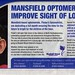 Small photo of Pinder's Optometrists Advertorial