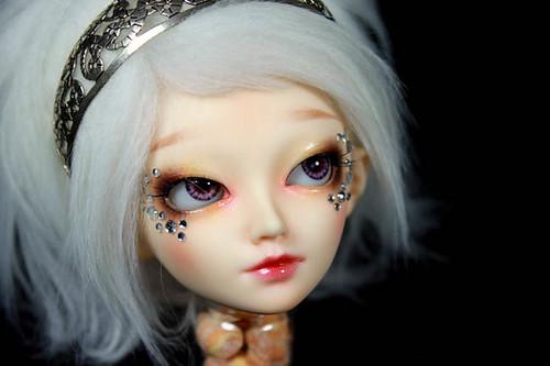 Tarte Au Citron - Faceup, body blush, custo  6302885965_3c3bf07555